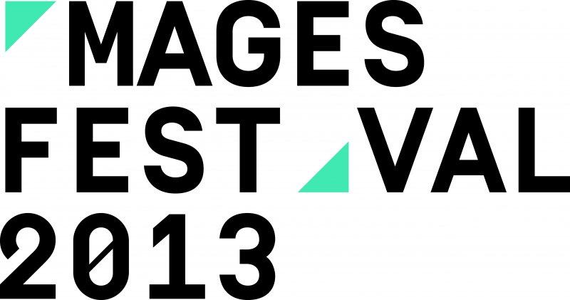 Images Festival 2013, Karolinelund 30/8-7/9